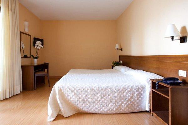 Hotel Carlos l - фото 3