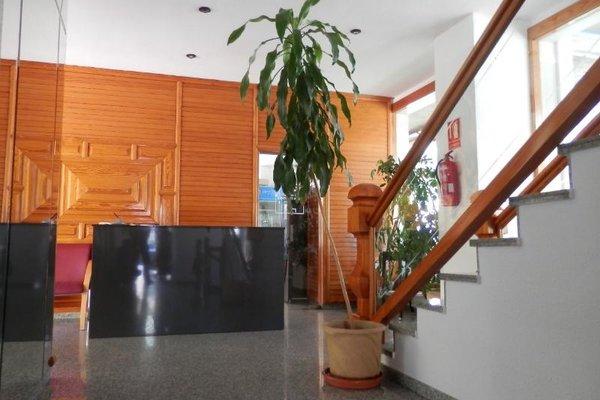 Apartamentos Portofino II - фото 11