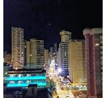 Apartamentos Portofino II - фото 23