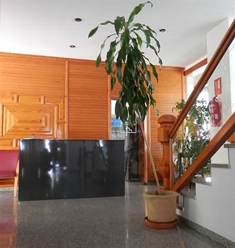 Apartamentos Portofino II - фото 5