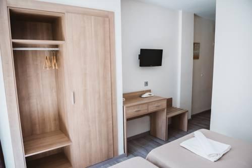 Hotel Celymar - фото 14