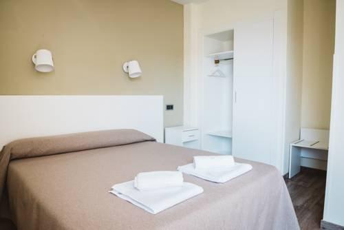 Hotel Celymar - фото 3
