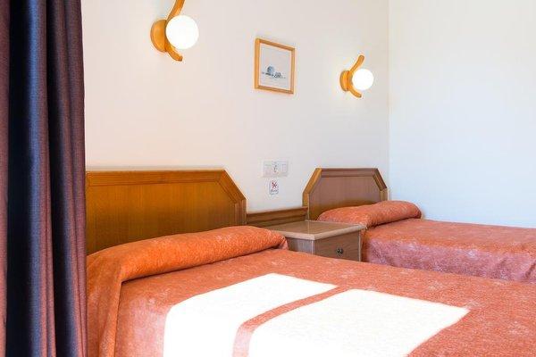 Hotel Celymar - фото 4