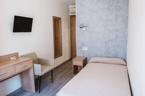 Hotel Celymar - фото 6
