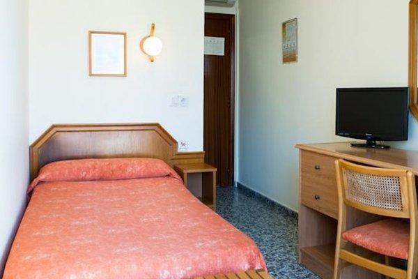 Hotel Celymar - фото 7