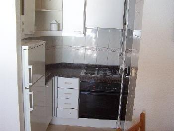 Apartamentos Torre Levante - Arca Rent - фото 12