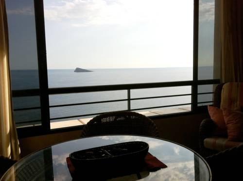 Apartamentos Torre Levante - Arca Rent - фото 15