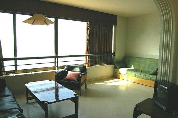 Apartamentos Torre Levante - Arca Rent - фото 2
