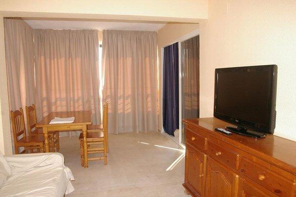 Apartamentos Torre Levante - Arca Rent - фото 6