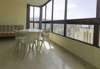 Апартаменты Gemelos 4 - Beninter - фото 10