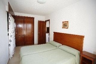 Апартаменты Gemelos 4 - Beninter - фото 4