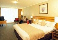 Отзывы Radisson Hotel & Suites Sydney, 4 звезды