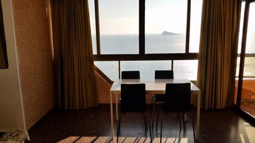 Apartamentos Torre Don Vicente - Arca Rent - фото 14