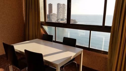 Apartamentos Torre Don Vicente - Arca Rent - фото 15