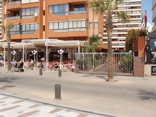 Apartamentos Torre Don Vicente - Arca Rent - фото 18