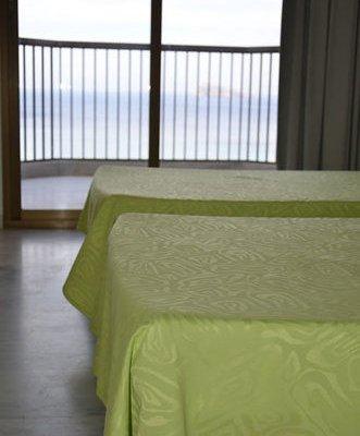Apartamentos Oasis Benidorm - фото 1