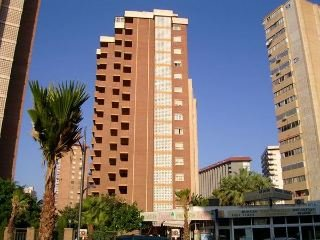 Apartamentos Trebol - фото 22