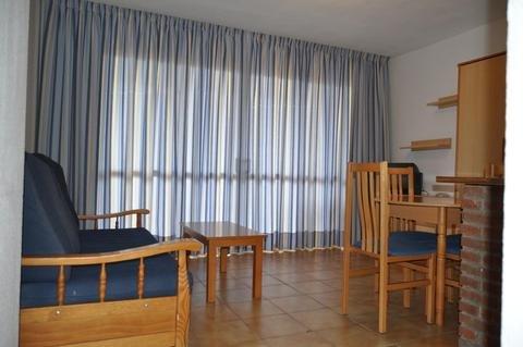 Apartamentos Trebol - фото 8