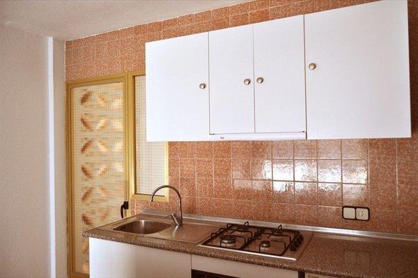 Apartamentos Trebol - фото 9