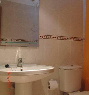Apartamentos Finestrat I-II - фото 10