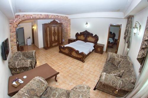 Отель Venezia Palazzo - фото 1