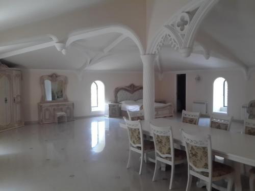 Отель Venezia Palazzo - фото 13