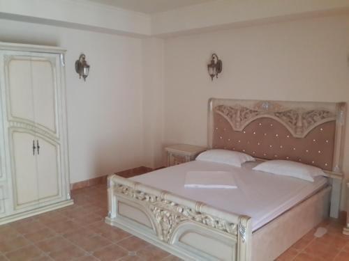 Отель Venezia Palazzo - фото 5