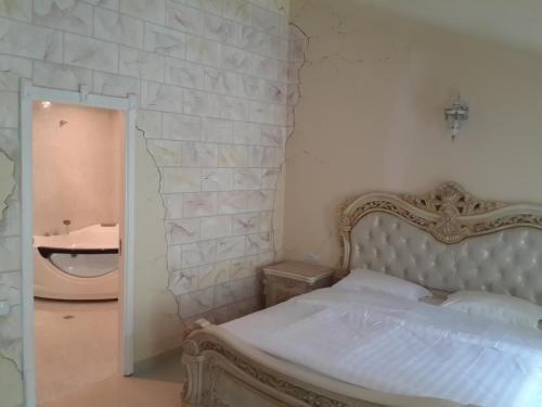 Отель Venezia Palazzo - фото 6