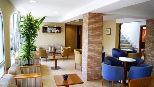Hotel Bersoca - фото 5