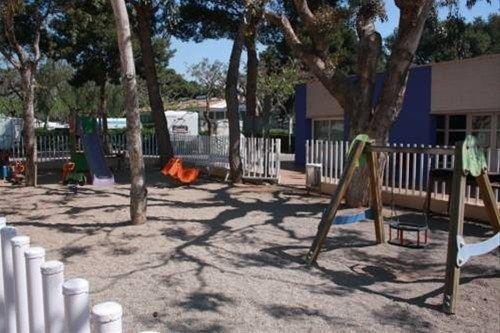 Bonterra Park - фото 16