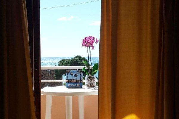 Hotel Tramontana - фото 15