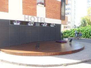 Hotel Tramontana - фото 16