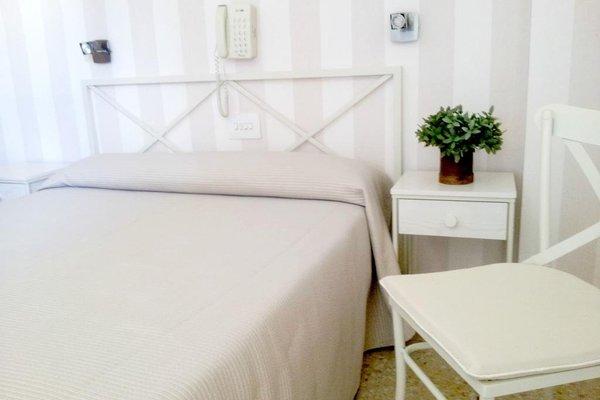 Hotel Tramontana - фото 2