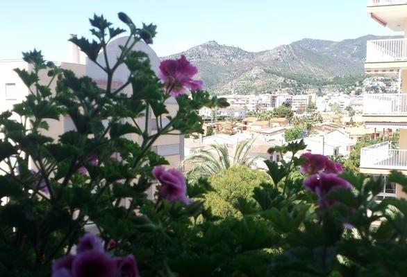 Hotel Tramontana - фото 20
