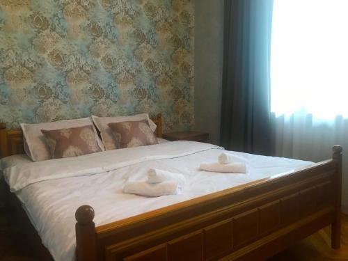 Dachi Inn - фото 11