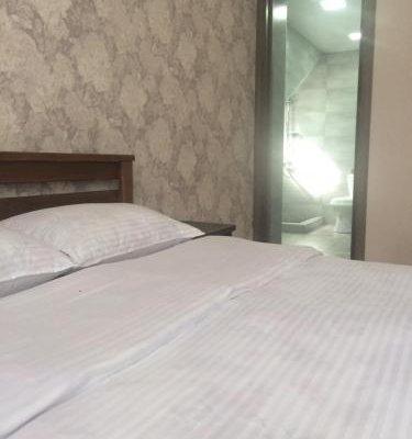Dachi Inn - фото 13