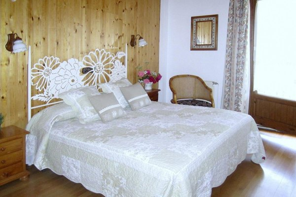 Apartamentos San Marsial - фото 12
