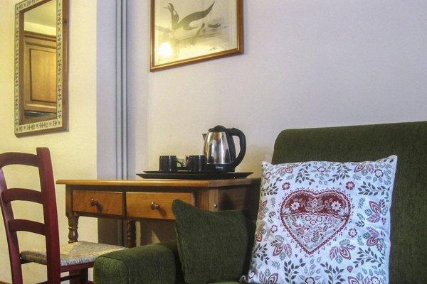 Apartamentos San Marsial - фото 15