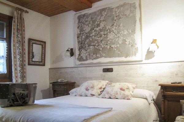 Apartamentos San Marsial - фото 21