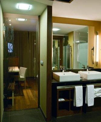 Hotel Aneto - фото 13