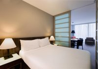 Отзывы Adina Apartment Hotel Sydney, Harbourside, 4 звезды