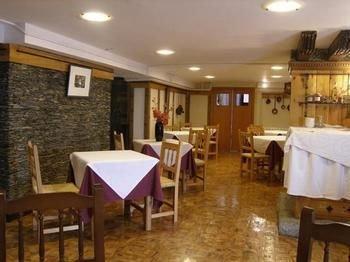 Hotel Vallibierna - фото 10