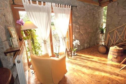 Hotel Vallibierna - фото 13