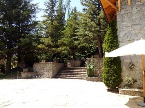 Hotel Vallibierna - фото 18