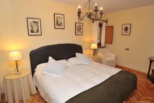 Hotel Vallibierna - фото 2
