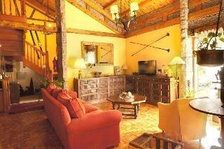 Hotel Vallibierna - фото 3