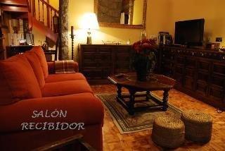 Hotel Vallibierna - фото 5