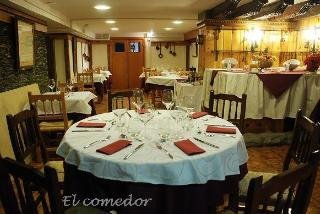 Hotel Vallibierna - фото 9
