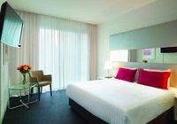 Отзывы Vibe Hotel Sydney, 4 звезды