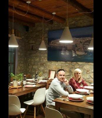 Apartamentos Jaronil - фото 23